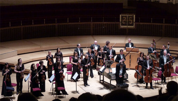 philharmonic hall interieur liverpool
