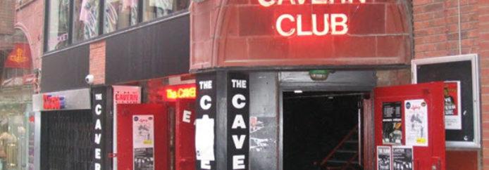 Idées pour passer une Saint-Valentin hors du commun à Liverpool