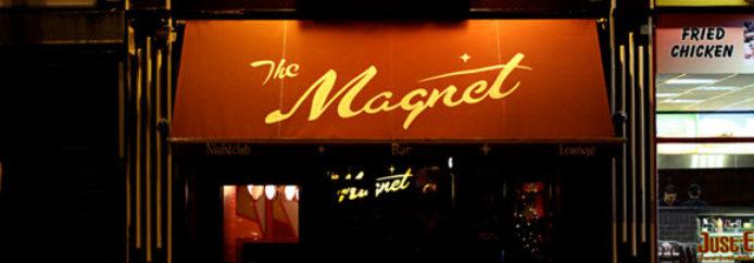 Où sortir le soir à bon prix à Liverpool ?