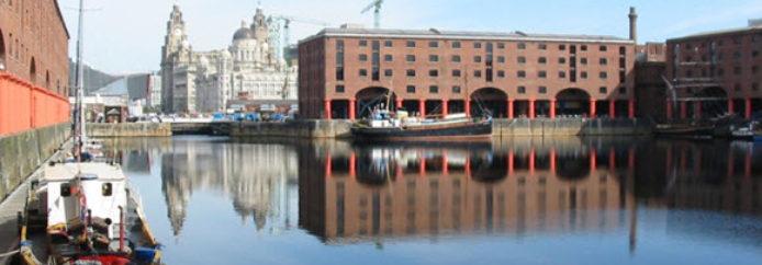 Que faire à Liverpool le dimanche ? Notre guide des incontournables