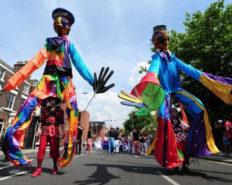 Que faire en août à Liverpool ? Notre guide