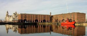 Visiter Liverpool en 3 jours