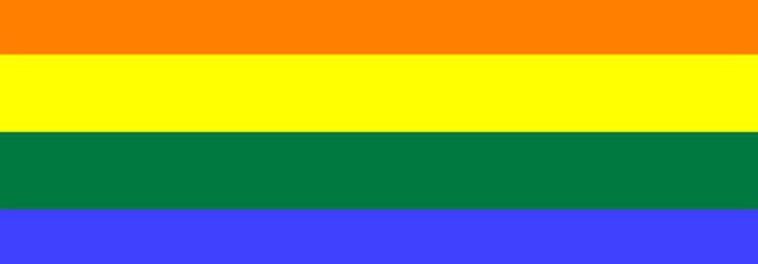 Les lieux gays de Liverpool