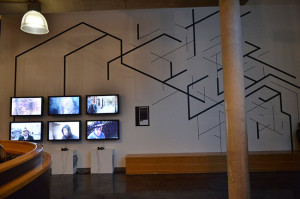 visiter fact liverpool
