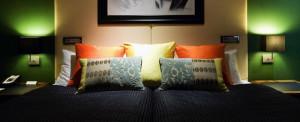 hotels liverpool