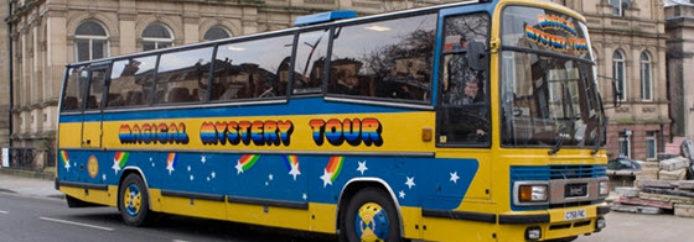 Que faire avec les enfants pour les vacances de février à Liverpool ? Notre sélection