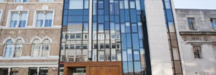 Où se loger pour les ponts de Mai à Liverpool ? Notre sélection d'hôtels