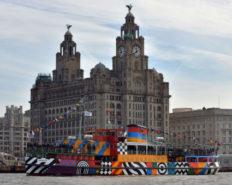 Que faire à Liverpool pour les vacances de Pâques ?
