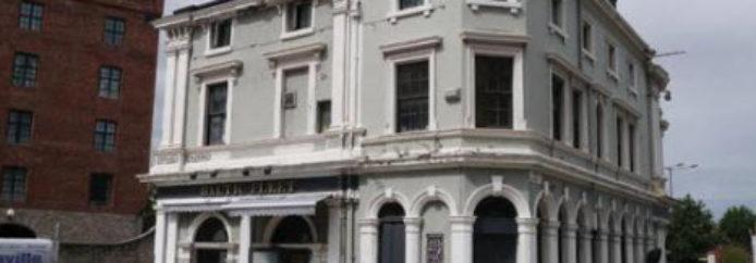 Les bars et autres pubs à tester cet été à Liverpool
